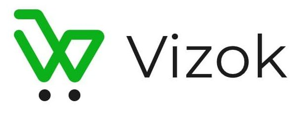 Vizok.net